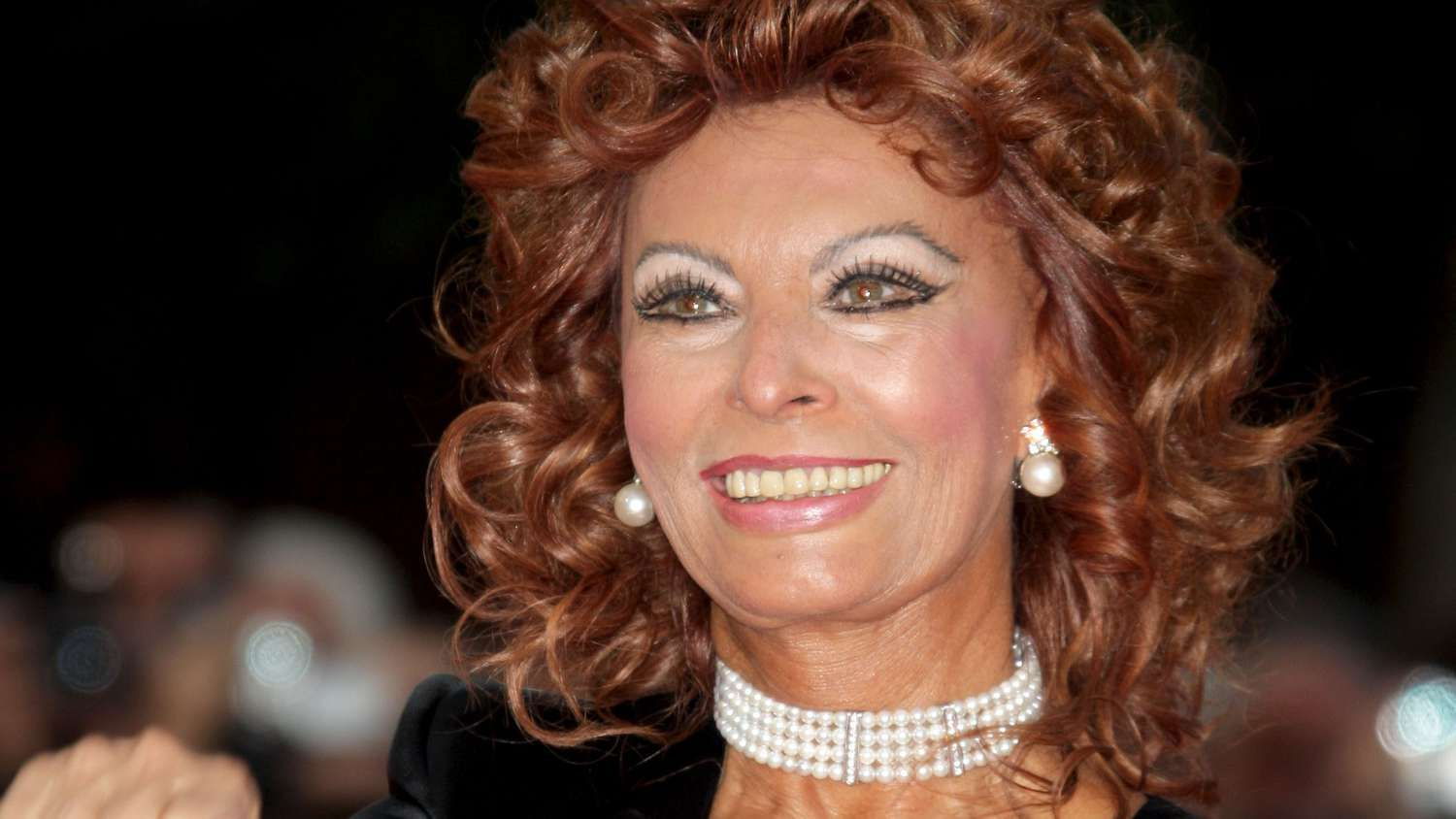 Sixty-and-Me-Happy-81st-Birthday-Sophia-Loren