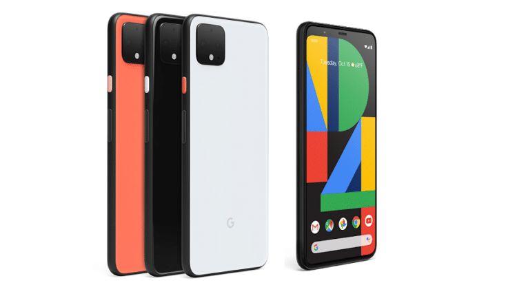 مراجعة شاملة لهاتف جوجل Pixel 4 XL.. المواصفات والمميزات والسعر