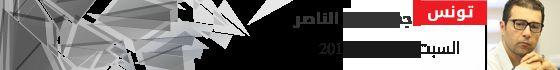 جمال-عبد-الناصر