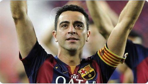 بعد أنباء توليه برشلونة.. هل ينجح تشافي في تصحيح مسار الفريق؟