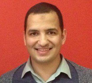 أحمد فاروق
