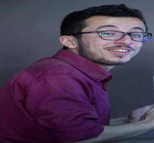 مصطفى الجريتلي
