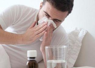منها النظافة والدفء.. 6 نصائح لتجنب الإصابة بنزلات البرد