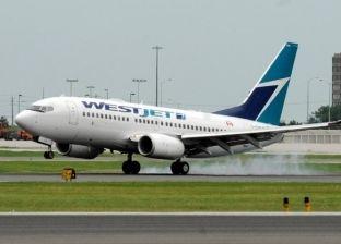 الطيران المدني: خط منتظم بين شرم الشيخ ولندن بدء من 29 فبراير الجاري