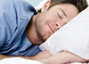 لا تفوت القيلولة.. كيف تحصل على نوم هادئ في المساء؟