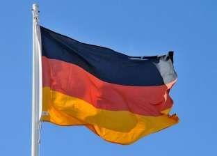 عاجل.. 8 وفيات و1948 إصابة جديدة بفيروس كورونا في ألمانيا