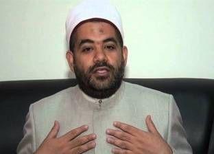 الإفتاء عن وقف الصلاة بالمساجد: عبادتك الآن في كف الأذى عن الناس
