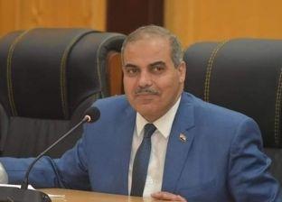 جامعة الأزهر: نجري فحص طبي على العاملين بالمستشفيات لمنع انتشار كورونا