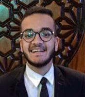 إبراهيم علي