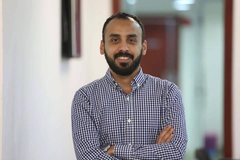 محمد مصطفى