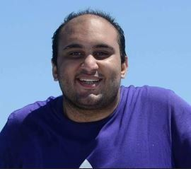 محمد همام