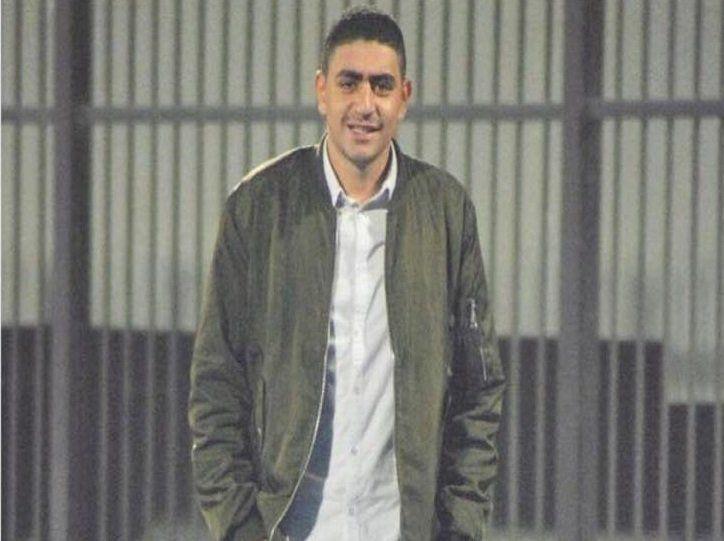 عبد الرحمن طارق