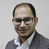 حسام زايد:
