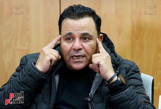 محمد فؤاد (1)