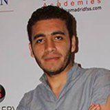محمد علام