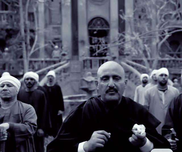 45111-احمد-السقا