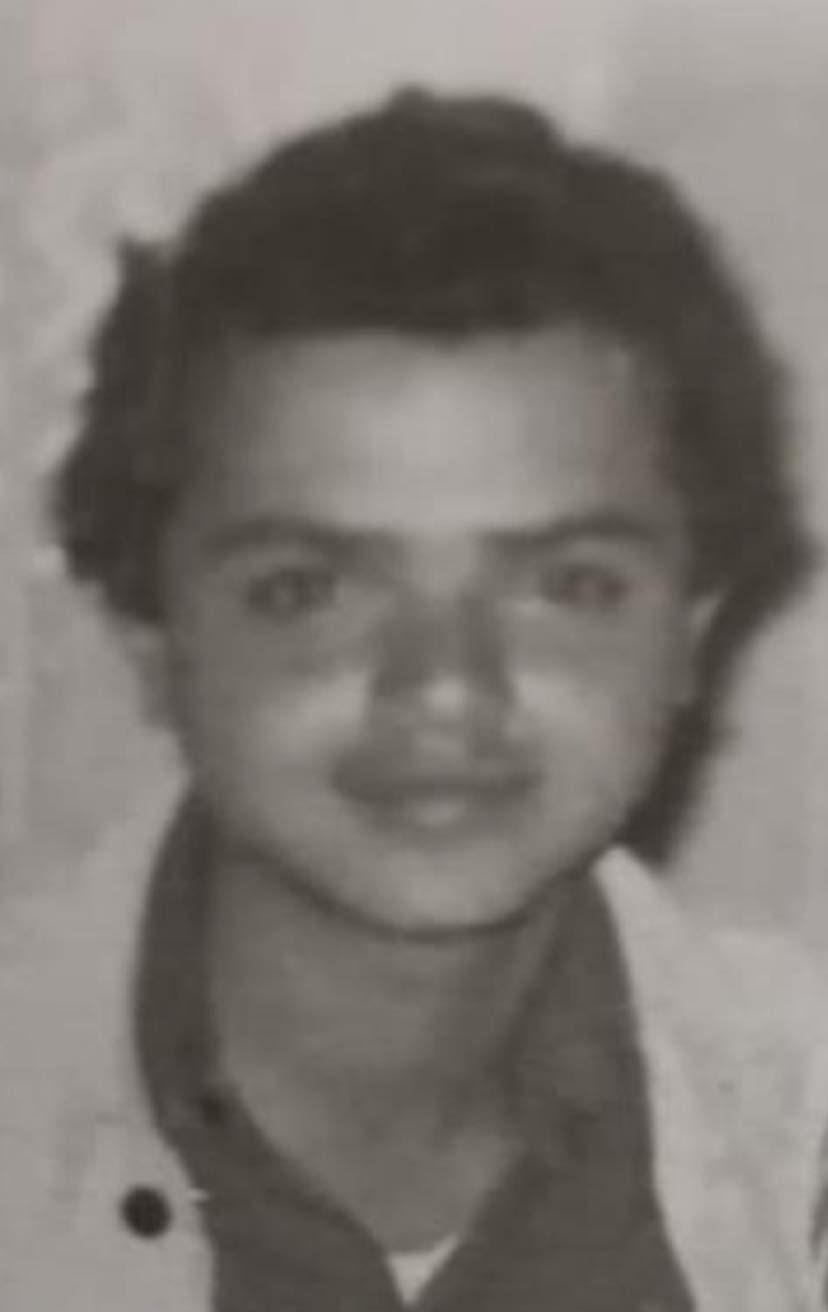 محمد هنيدى