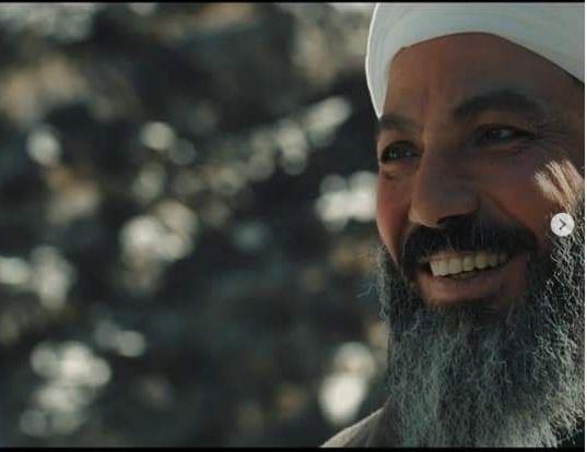 طارق لطفي في القاهرة كابول