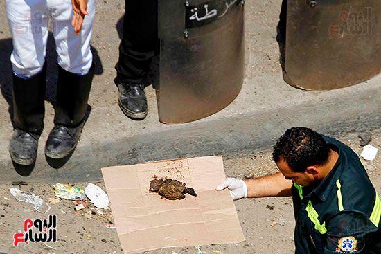 62926-حادث-انفجار-موكب-وزير-الداخلية-ماهر-اسكندر-5-9-2013-(2)