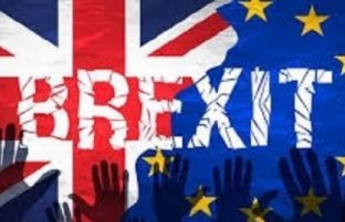 اخبار السياسه لودريان: خروج بريطانيا من بريكست دون اتفاق هو الاحتمال الأرجح
