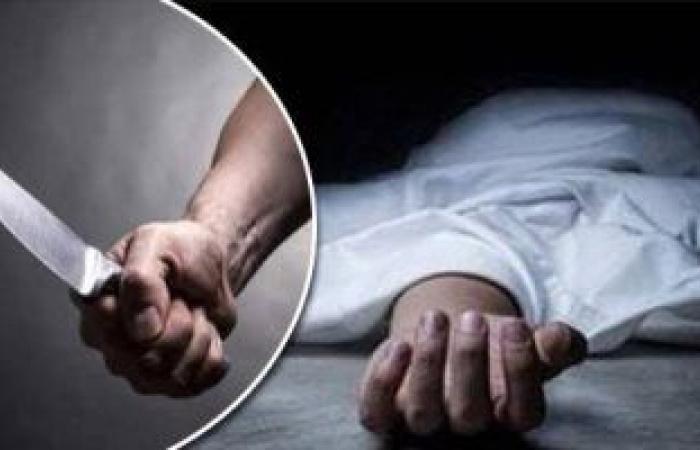 #اليوم السابع - #حوادث - القبض على قاتل سيدة وابنتها فى أبو النمرس بدافع الانتقام