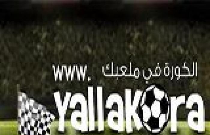 مصر تفتتح مشوارها بكأس العالم للطائرة بالفوز أمام أستراليا 3-1