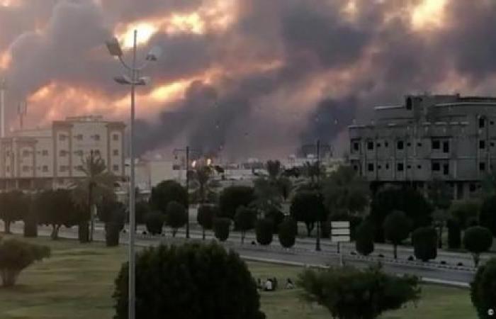 3 عناصر جوهرية.. كيف واجهت «أرامكو» تَبِعات الهجوم الإرهابي؟