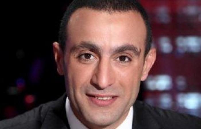 """#اليوم السابع - #فن - أحمد السقا مع """"العنكبوت"""" فى مصنع بالجيزة بعد عودته من الجونة"""