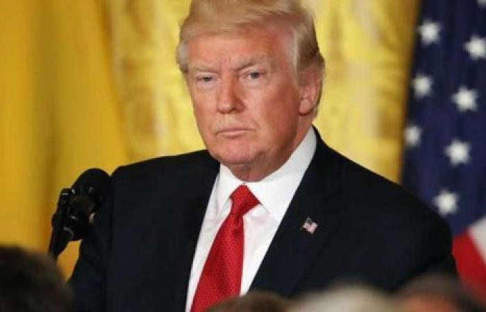 الحرب الكلامية بين ترامب ونائبه السابق تستعر.. بايدن للرئيس: لن تُدمِّر أسرتي