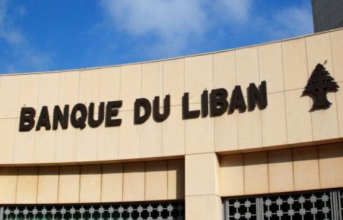لبنان.. «المركزي» مستعدٌ لتسديد الاستحقاقات بعملة الدولار