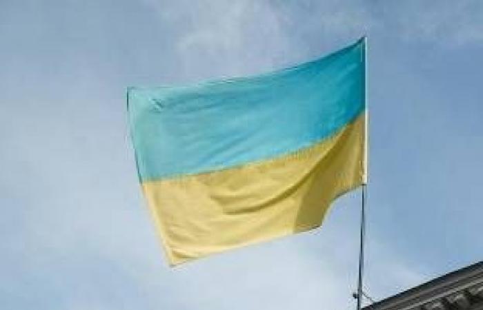 اخبار السياسه المدعي العام الأوكراني يشير إلى احتمال تورط نجل بايدن في 15 قضية جنائية