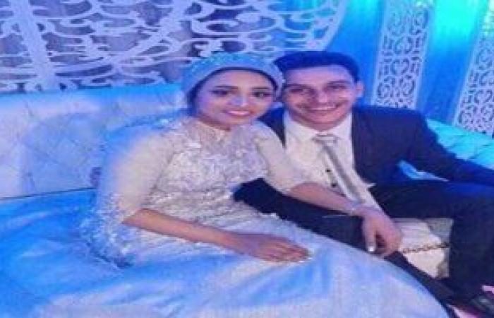 #اليوم السابع - #فن - مصطفى أبو تورتة.. 4 فنانين سخروا منه وفنانة تعهدت بإحياء حفل زفاف خطيبته