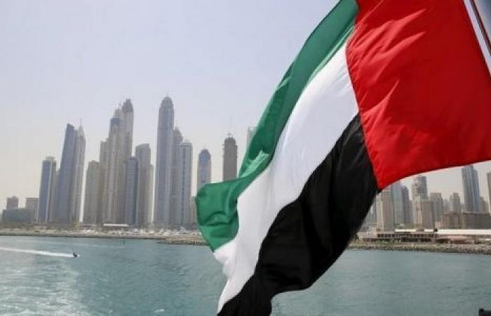 وثائق أوروبية تُجيب.. هل تُرفع الإمارات من قائمة الملاذ الضريبي؟