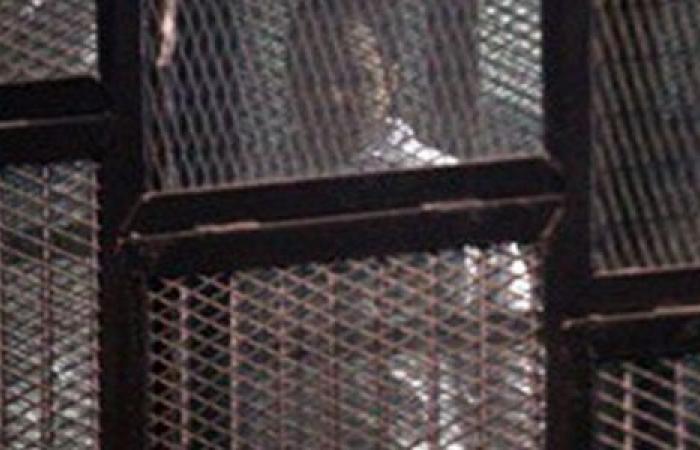 """الوفد -الحوادث - خلال ساعات.. الحكم على المتهمين في """"أحداث مجلس الوزراء"""" موجز نيوز"""
