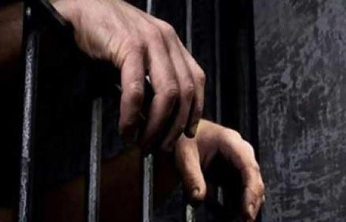 """الوفد -الحوادث - اليوم.. إعادة محاكمة المتهمين في """"اغتيال النائب النائب العام"""" موجز نيوز"""