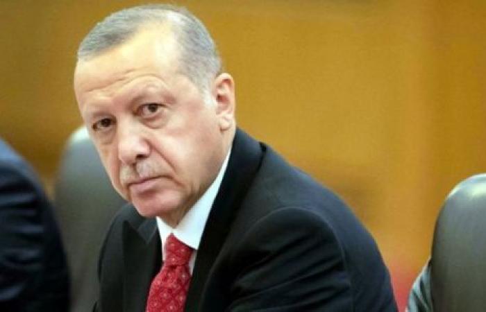 هل تشن تركيا عملية عسكرية «جديدة» في سوريا؟