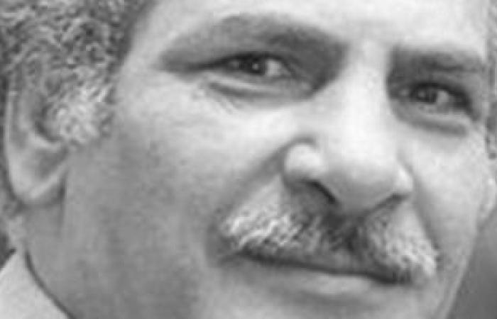 #اليوم السابع - #فن - حسن عابدين حكم عليه الصهاينة بالإعدام فى 48 وقدم شقيقه شهيدا فى 73