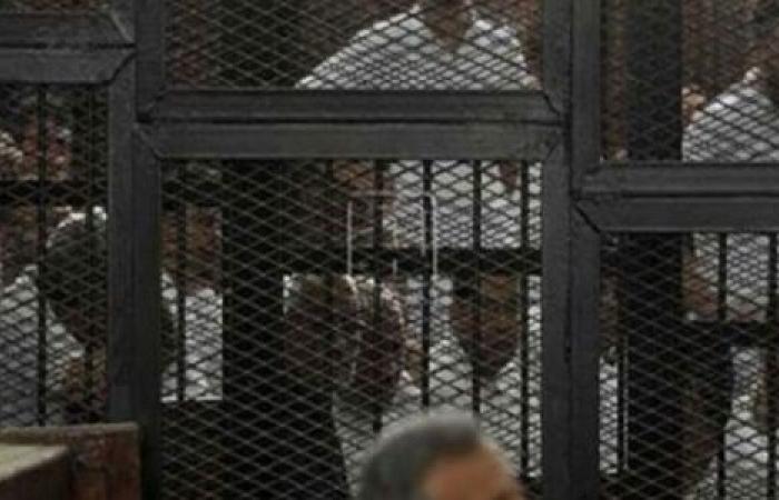 """الوفد -الحوادث - بعد قليل.. محاكمة المتهمين في """"ولاية سيناء"""" موجز نيوز"""