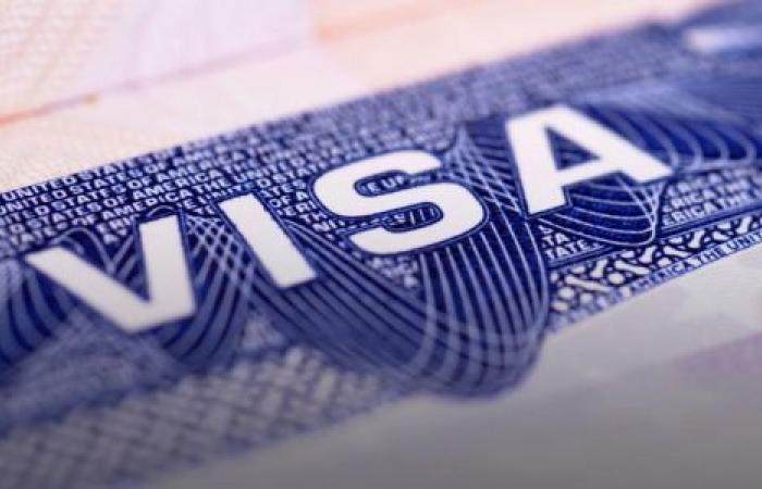 9 شروط للحصول على التأشيرة السياحية لزيارة السعودية