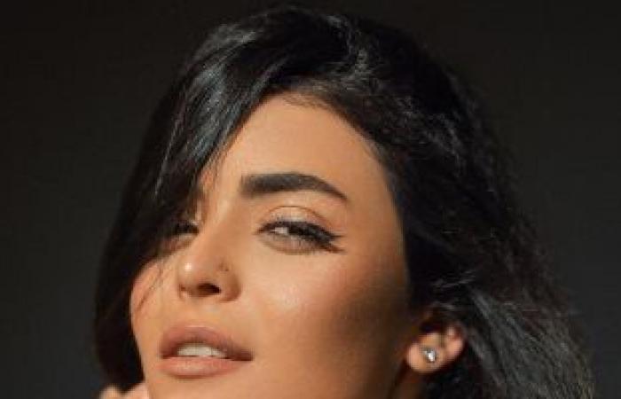 """#اليوم السابع - #فن - أسماء جلال تنضم إلى نجوم مسلسل """"ملاك"""""""