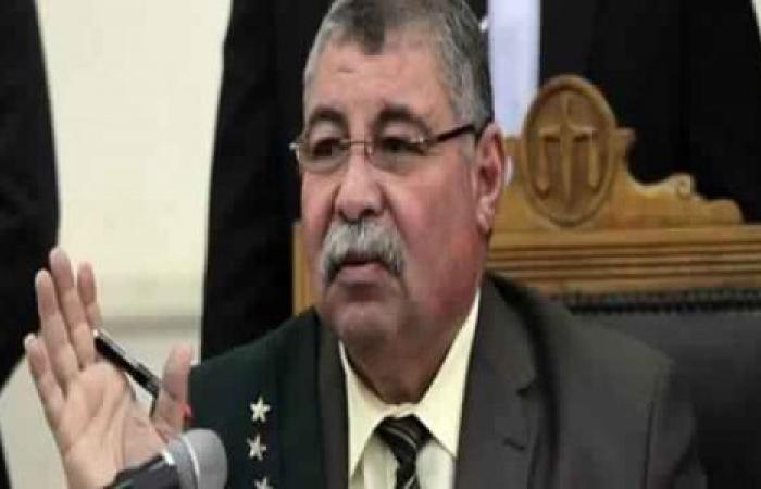 """الوفد -الحوادث - اليوم.. استكمال محاكمة متهم بـ""""اقتحام قسم مدينة نصر"""" موجز نيوز"""
