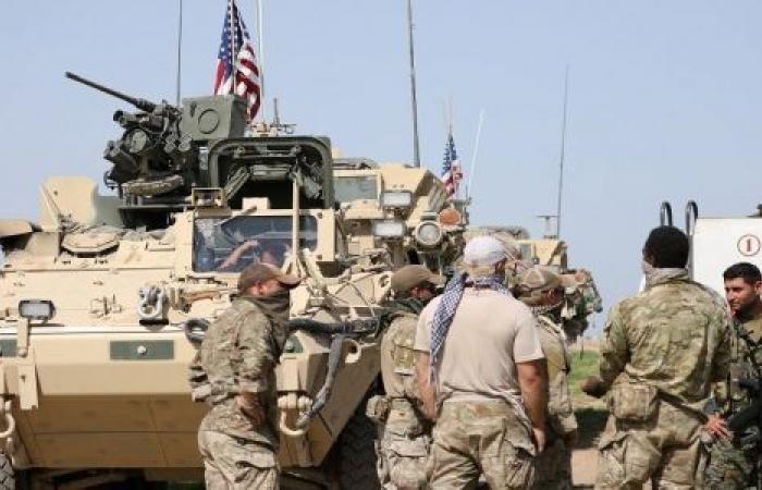 الانسحاب الأمريكي والتحرك التركي.. زلزال عسكري يهز الشمال السوري