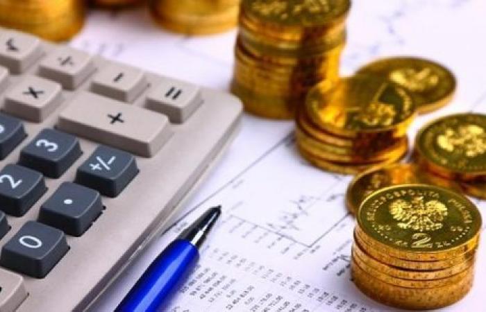 هل يؤثرخفض الفائدة على استثمارات الأجانب في أدوات الدين؟