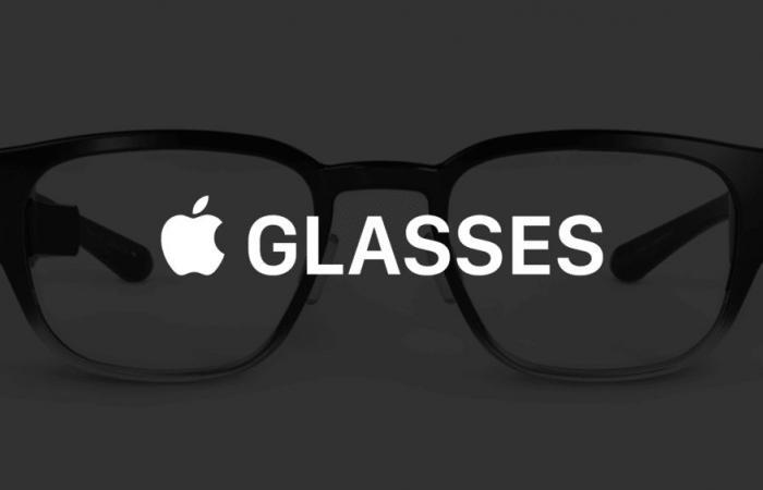 اخبار التقنيه أشهر مسربي آبل يكشف عن موعد إطلاق نظارة الواقع المعزز