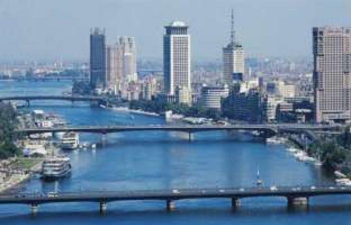 اخبار السياسه يحدث اليوم: وفد من كوريا الجنوبية يزور القاهرة لبحث التعاون الاقتصادي