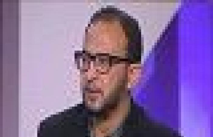 تقرير .. لماذا يتواجد محمود الخطيب ضمن لجنة مسابقات الكاف؟