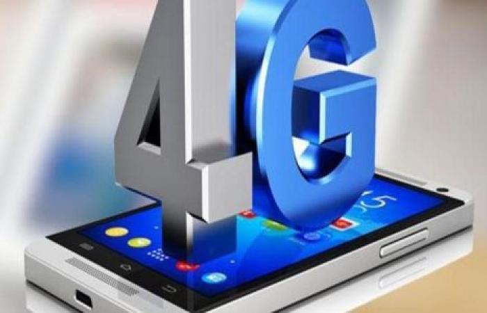 في إتاحة خدمات 4G .. بالأرقام| السنغال الأول ومصر فى المركز السابع إفريقيًا
