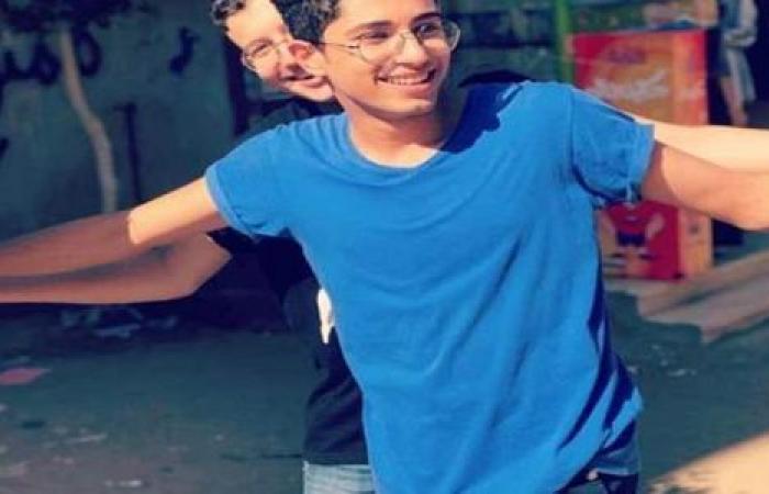 الوفد -الحوادث - أمن المنوفية يضبط متهم رابع في قضية شهيد الشهامة موجز نيوز