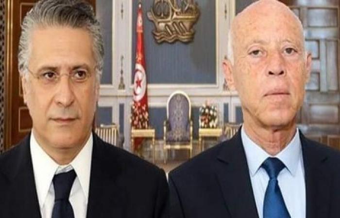 فيديو| تفاصيل المناظرة الحاسمة بين مرشحي الرئاسة التونسية