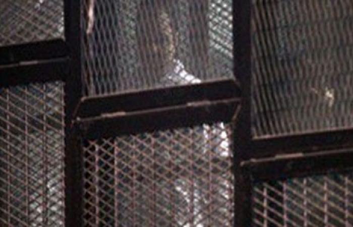 """الوفد -الحوادث - غدًا.. محاكمة 7 متهمين في """"خلية داعش الجيزة"""" موجز نيوز"""